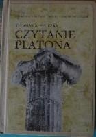 Czytanie Platona