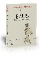 Jezus wewnętrzny Nauczyciel