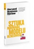 Sztuka budowania modelu biznesowego