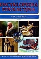Encyklopedia edukacyjna. Mity i wierzenia