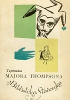 Tajemnica majora Thompsona