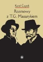 Rozmowy z T. G. Masarykiem