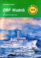 ORP Wodnik