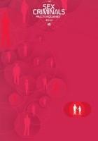 Sex Criminals #10: Alone Together