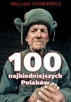 100 najbiedniejszych Polaków