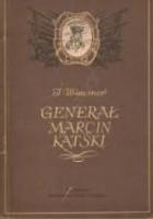 Generał Marcin Kątski