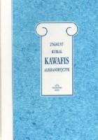 Kawafis Aleksandryjczyk