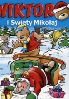 Wiktor i Święty Mikołaj