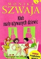 Klub mało używanych dziewic