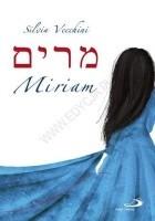 Miriam