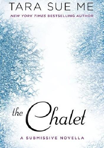 Okładka książki The Chalet