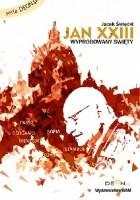Jan XXIII Wypróbowany Święty