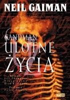 Sandman: Ulotne życia