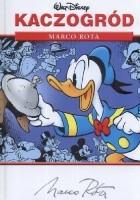 Kaczogród 5: Marco Rota