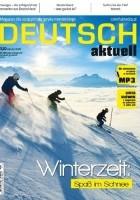 Deutsch Aktuell, 67/2014 (listopad/grudzień)
