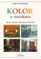 Kolor w mieszkaniu
