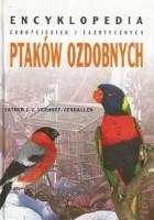 Encyklopedia europejskich i egzotycznych ptaków ozdobnych