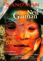 The Sandman volume 5: A Game of You