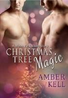 Christmas Tree Magic