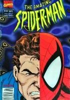 The Amazing Spider-Man 9/1997