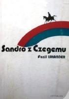 Sandro z Czegemu
