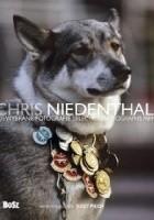 Chris Niedenthal. Wybrane fotografie 1973–1989