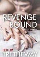 Revenge Bound