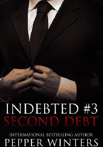 Okładka książki Second Debt