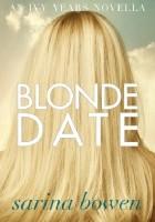 Blonde Date