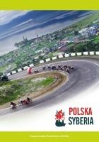 Wyprawa 2013. Polska - Syberia
