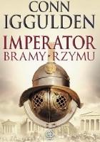 Imperator. Bramy Rzymu