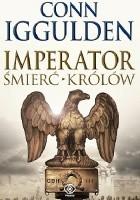 Imperator. Śmierć królów