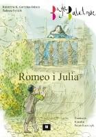 Romeo i Julia. Bajki baletowe