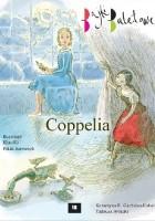 Coppelia. Bajki baletowe