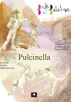 Pulcinella. Bajki baletowe