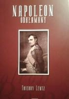 Napoleon odkłamany