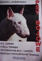 Psy Bojowe