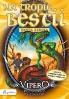 Vipero, potworny wężogłów