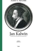 Jan Kalwin. Studium kształtowania kultury Zachodu.