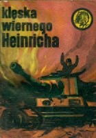 Klęska wiernego Heinricha
