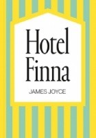 Hotel Finna