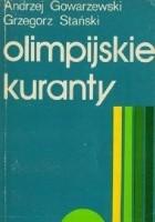 Olimpijskie kuranty