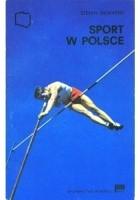 Sport w Polsce