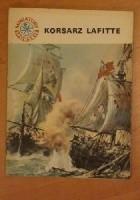 Korsarz Lafitte