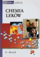 Chemia leków