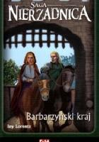 Barbarzyński kraj