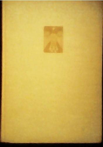 Okładka książki Dzieje Bizancjum