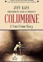Columbine: A True Crime Story