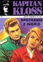 Spotkanie z Ingrid