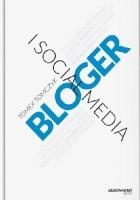 Bloger i social media